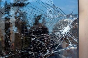 ガラス・窓の修理、交換