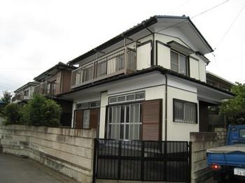 balcony1-2