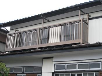 balcony1-3