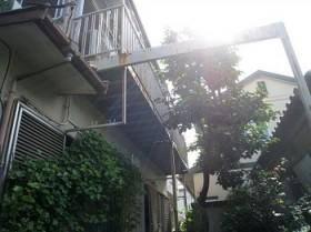 balcony10-1