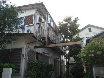 balcony10-2