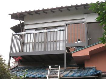 balcony2-2