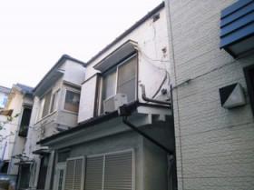 balcony3-1