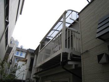balcony3-2