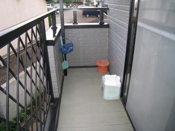 balcony4-2