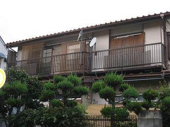 balcony5-1