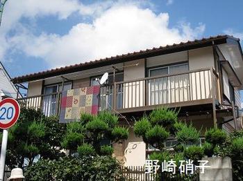 balcony5-2