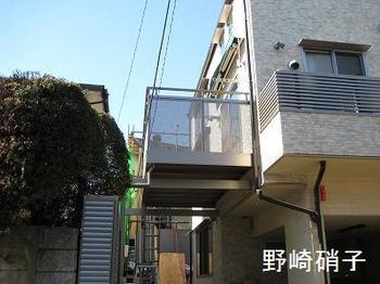 balcony7-1