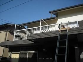 balcony8-1