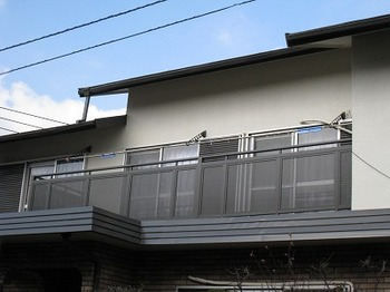 balcony8-2