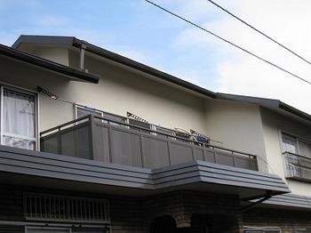 balcony8-3