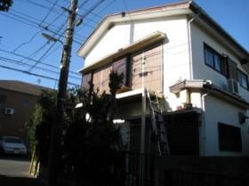balcony9-1