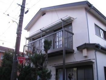 balcony9-2