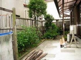 fence11-1
