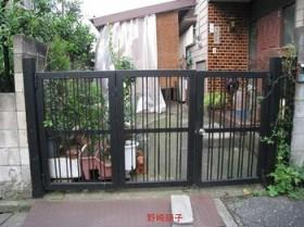 fence5-1