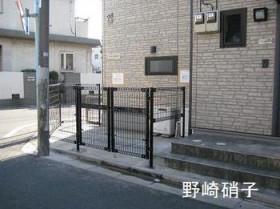fence7-1