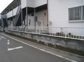 fence8-1