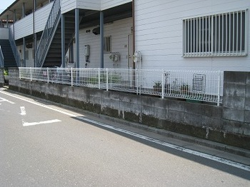fence8-2