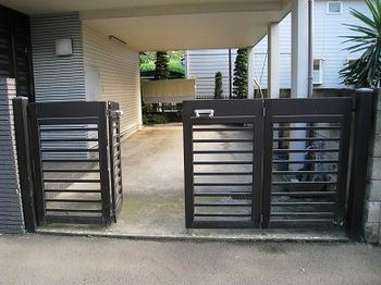 fence9-1
