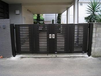 fence9-2