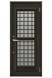 menu02_img02