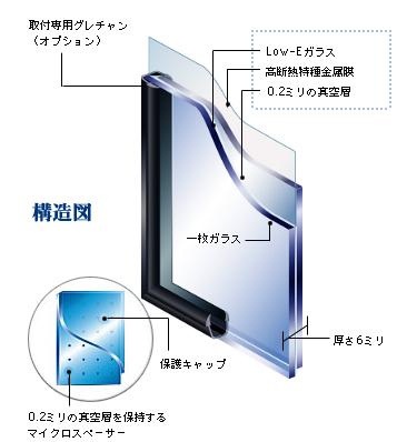shinkuu-011